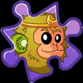 File:Kiwifruit Puzzle Piece.png