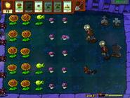 PlantsVsZombies267