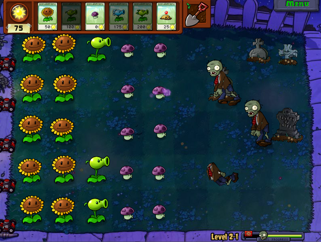 File:PlantsVsZombies267.png