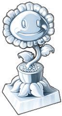 File:Silversunflowertrophy.png