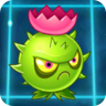 Homing Thistle2.png