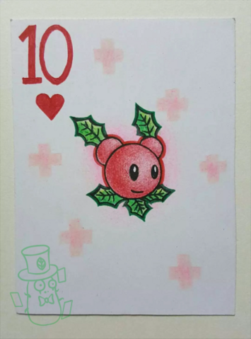 File:Plants of playing CARDS:Heart 10.png