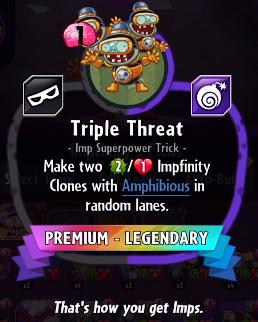 File:TripleThreat.png
