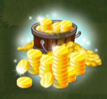 File:3600 coins reward.png