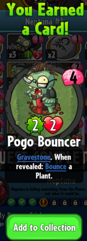 File:Earning Pogo Bouncer.png
