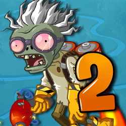 File:Electric Zombie Icon made by Vebros.png