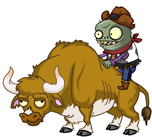 File:HD zombie bull.png
