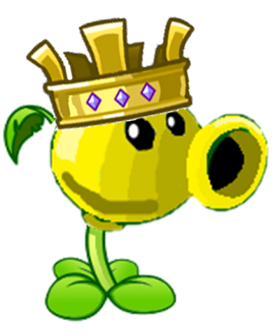 File:191px-Prince Pea.png