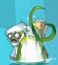 File:Pulling Treasure Yeti.png