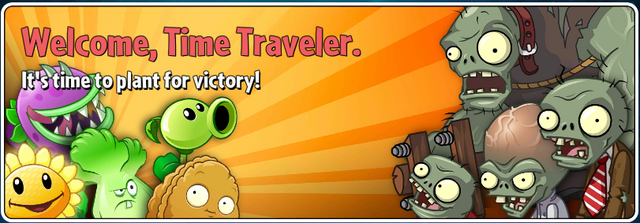 File:PvZ2 Advert new.png