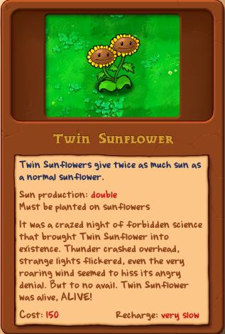 File:Twin sunflower.jpg