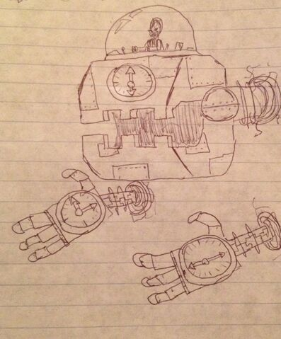 File:Zombot Temporal-Tron Concept.jpg