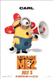 File:180px-DESPICABLE-ME-2-Carl-The-Minion-Poster.jpg
