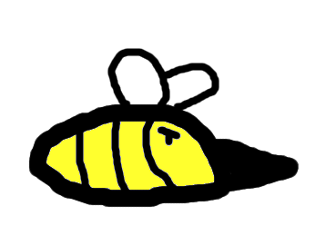 File:Badly drawn sting bean by leo.png
