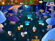 MushroomGardenPvz