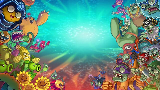 File:PvZ Heroes website background.jpg