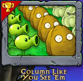 File:Column ios.ong.png
