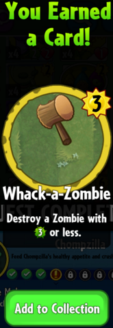 File:Earning Whack-a-Zombie.png