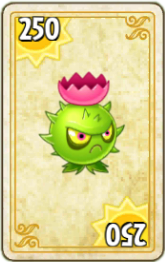 File:Homing Thistle Card.png