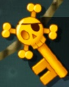 File:Pirate Key.png