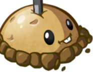 PotatoMineCardImage