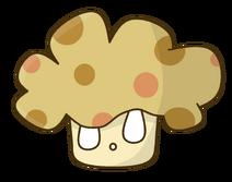 PuffyNew2016