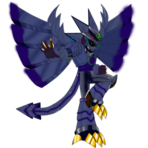 File:MegaVile True Beastout.png