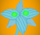 Ice Ivy
