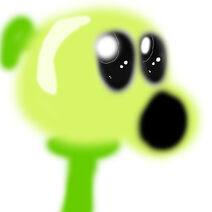 Pea-cuter