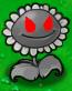 File:Robo-flower-1-.png