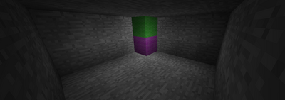 Glowcloths