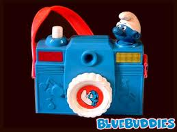 File:Smurf camera.jpg