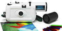 Colorsplash Camera