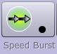 File:Speed Burst.png
