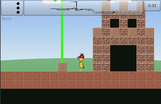 File:Mario bros remix pic.jpg