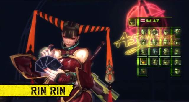 File:Rin Cards.PNG