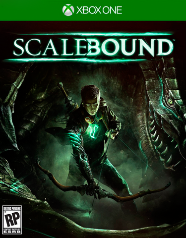 File:Scalebound cover.png