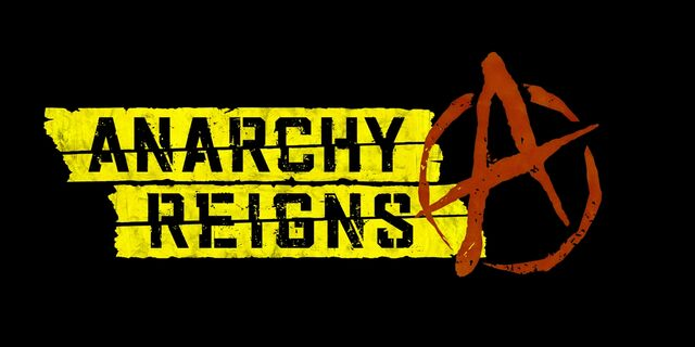 File:5458ANARCHY-REIGNS-Logo.jpg