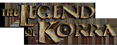 File:LoK-logo.png