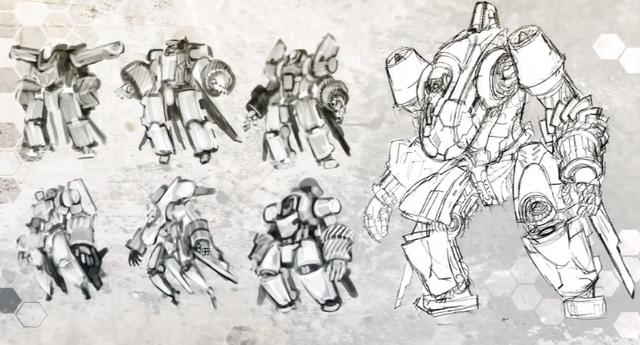 File:Garuda Concept Art 2.png