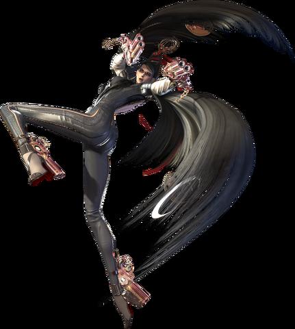 File:Bayonetta Full.png