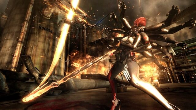 File:Raiden and Mistal battle.jpg
