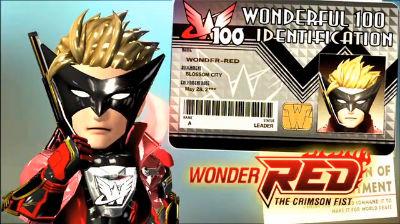 File:Wonder-Red-ID.jpg
