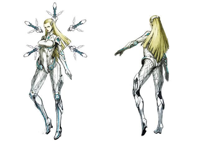 File:Sasha Concept Art.jpg