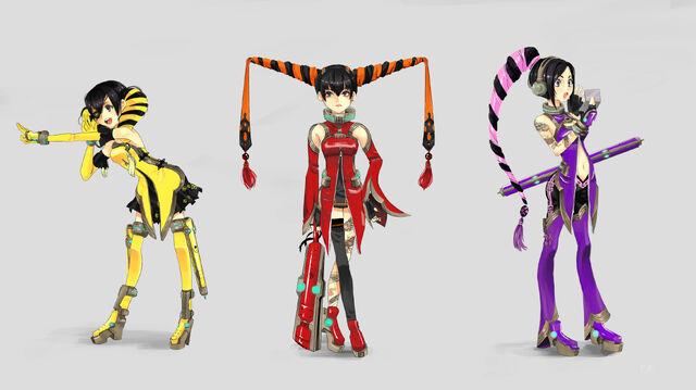 File:Rin Sisters 2.jpg