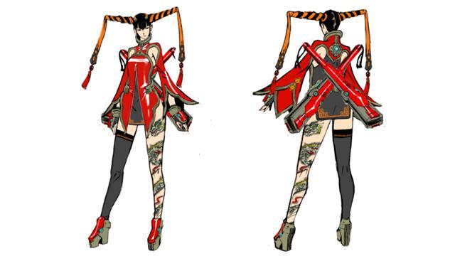 File:Rin Rin Concept Art.jpg
