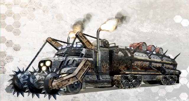 File:Rampaging Vehicle Concept Art.png