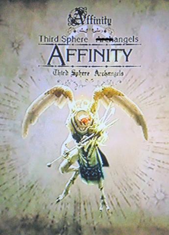 File:Affinity.jpg