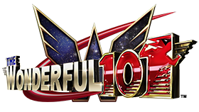 File:W101 logo.png