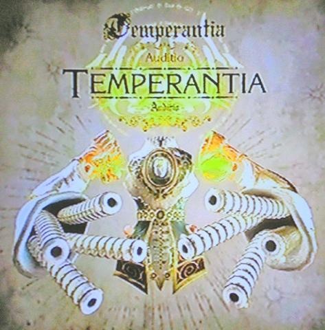 File:Temperantia.jpg